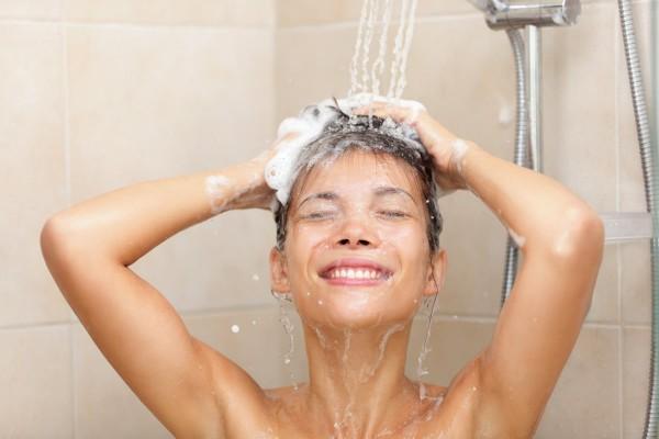 12-tipps-zum-haare-waschen