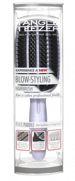 Tangle Teezer Blow-Styling Hairbrush Full Paddle