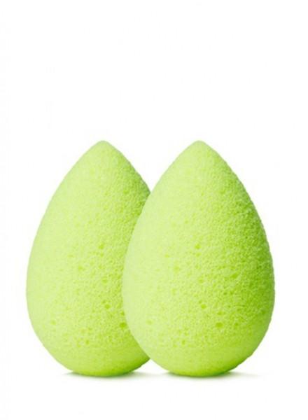 beautyblender® micro.mini  Limette-green