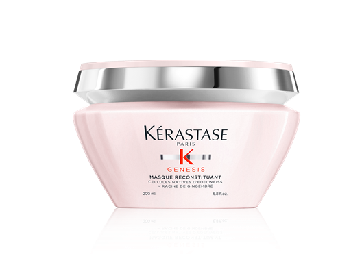 Kerastase Genesis Masque Reconstituant 200 ml