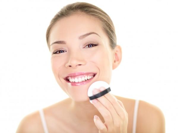 aknehaut-schminken-tipps