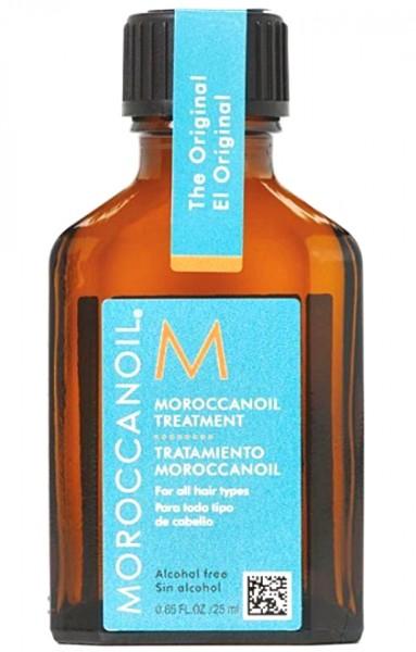Moroccanoil Arganöl 25 ml