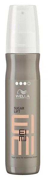 Wella Styling EIMI Volume Sugar Lift 150 ml