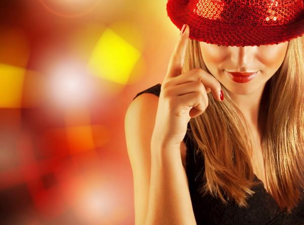 die-10-besten-beauty-tipps-fuer-silvester