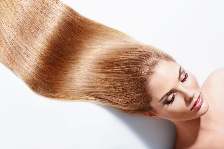 Haare Wachsen Lassen Was Ist Zu Beachten Haarpflege Beauty