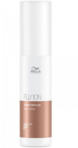 Wella Professionals Fusion Intense Repair Amino Refiller 70 ml