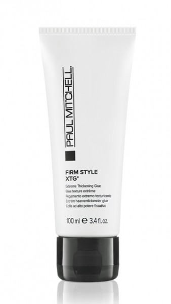 Paul Mitchell Firm Style XTG 100ml