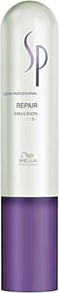 Wella SP System Professional Repair Emulsion 50 ml