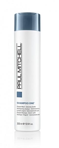 Paul Mitchell Original Shampoo One 300 ml