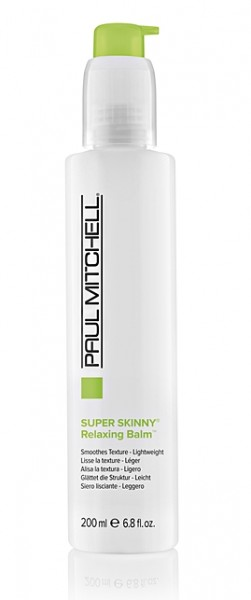Paul Mitchell Smoothing Super Skinny Relaxing Balm 200 ml