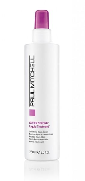 Paul Mitchell Super Strong Liquid Treatment 250ml