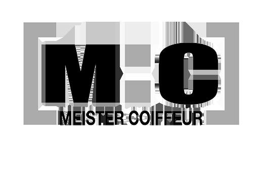 M:C Meistercoiffeur