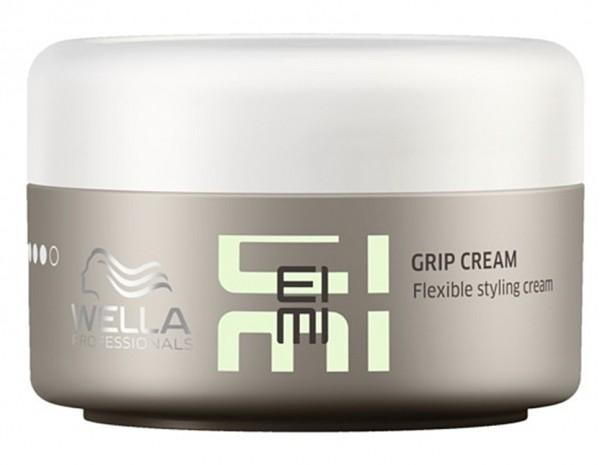 Wella Styling EIMI Texture Grip Cream 75 ml