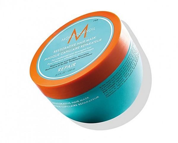 Moroccanoil Restorative Hair Mask 250 ml