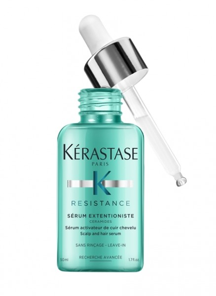 Kerastase Resistance Serum Extentioniste 50 ml