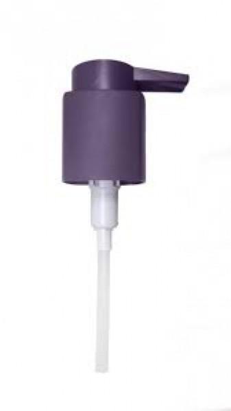 Wella SP Dosierpumpe Repair 1000 ml