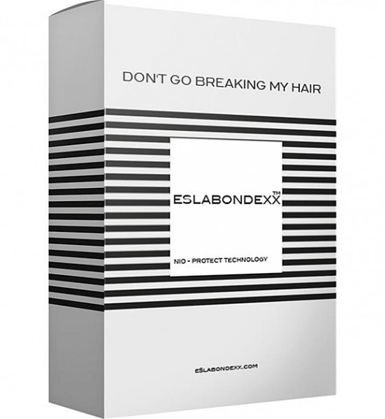 Eslabondexx Salon Kit (2 x 500 ml)