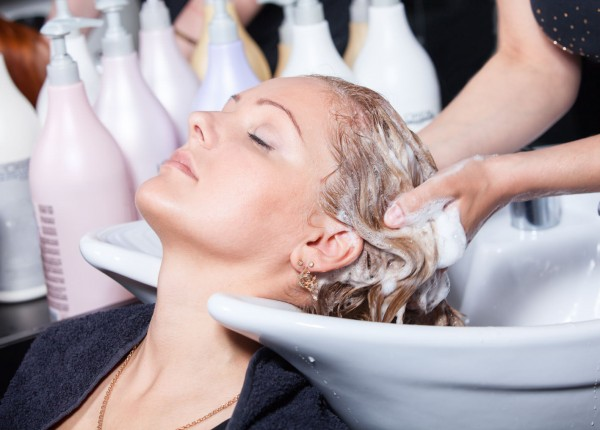 shampoo-teuer-besser