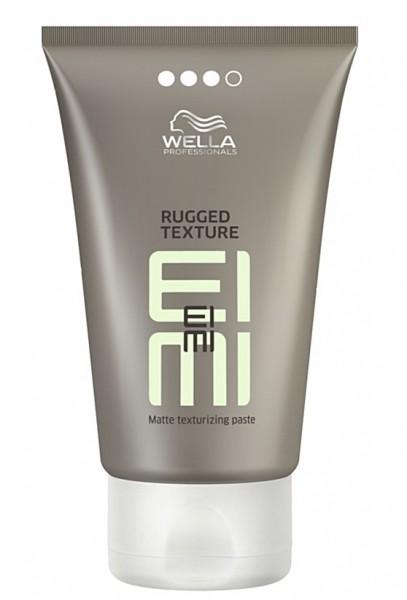 Wella Styling EIMI Texture Rugged Texture 75 ml