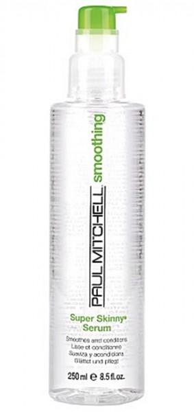 Paul Mitchell Smoothing Super Skinny Serum 250 ml
