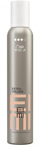 Wella Styling EIMI Volume Extra Volume
