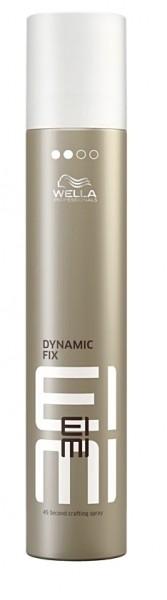 Wella Styling EIMI Hairspray Dynamic Fix
