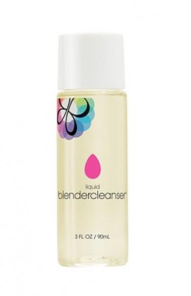 beautyblender® blendercleanser® liquid 90ml