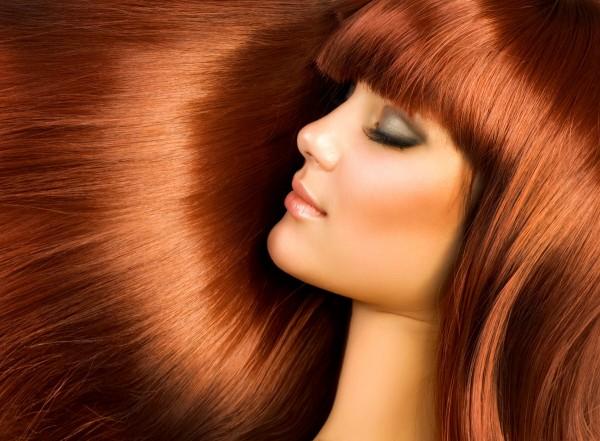 farbenfrohe-haarpracht-so-gehen-sie-mit-gefa-rbten-haaren-um