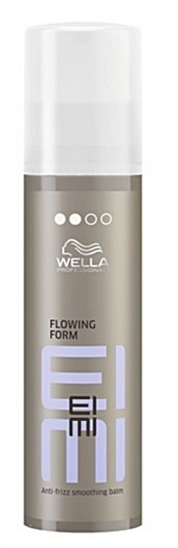 Wella Styling EIMI Smooth Flowing Form 100 ml