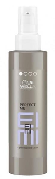 Wella Styling EIMI Smooth Perfect Me 100 ml