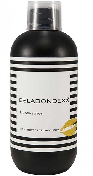 Eslabondexx Connector Phase1 500 ml