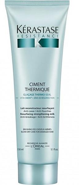 Kerastase Resistance Ciment-Thermique 150 ml