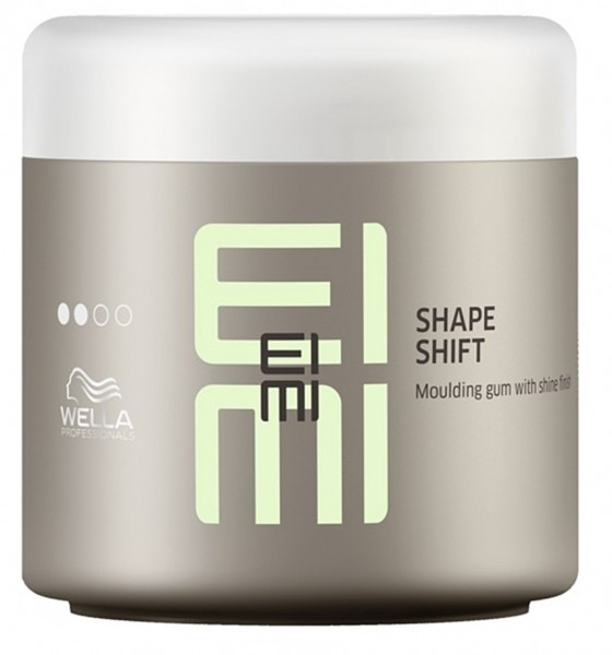 Wella Styling EIMI Texture Shape Shift 150 ml