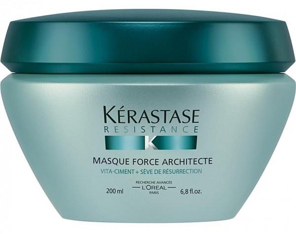 Kerastase Resistance Masque Force Architecte
