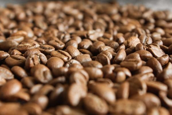 schoenheitspflege-mit-koffein