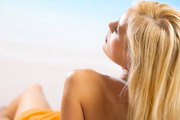 Sonnenschutz-fuer-das-Haar