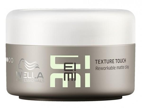 Wella Styling EIMI Texture Touch Modellierkitt 75 ml