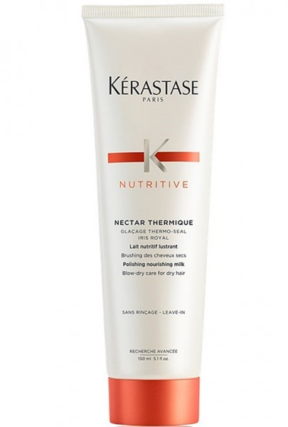 Kerastase Nutritive Nectar Thermique 150 ml