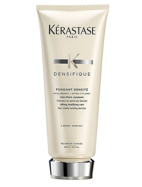 Kerastase Densifique Fondant Densite 200 ml