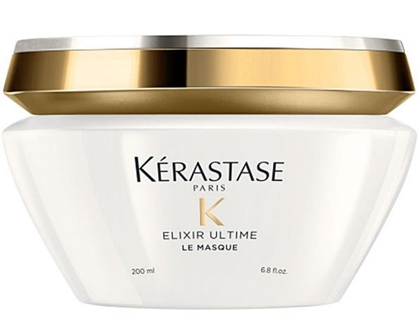 Kerastase Elixir Ultime Le Masque 200 ml