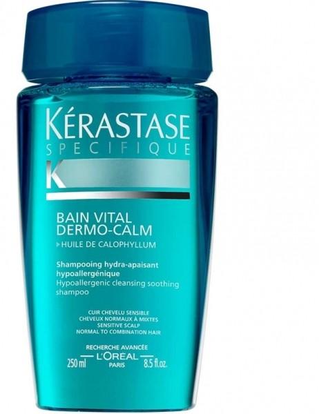 Kerastase Specifique Bain Vital Dermo Calm