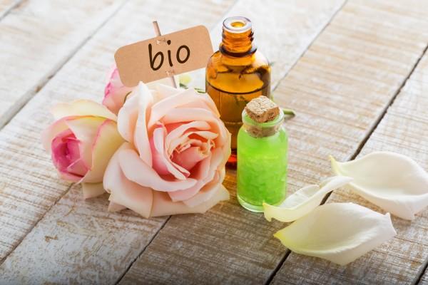 sind-bio-kosmetika-wirklich-besser