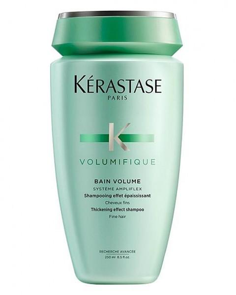 Kerastase Resistance Bain Volumifique 250 ml