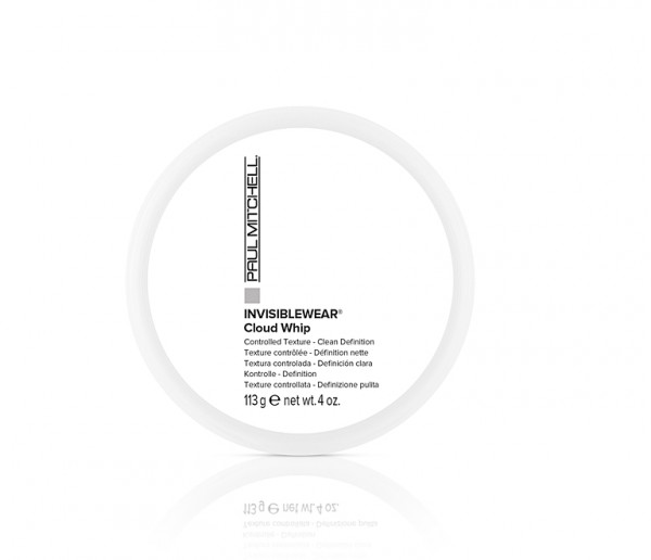 Paul Mitchell Invisiblewear Cloud Whip 113 ml