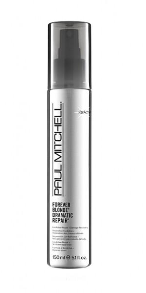 Paul Mitchell Forever Blonde Dramatic Repair 150 ml