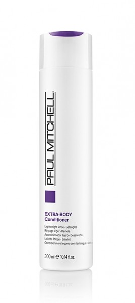 Paul Mitchell Extra Body Daily Conditioner 300ml