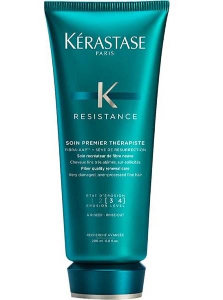 Kerastase Resistance Soin Premier Therapiste 200 ml