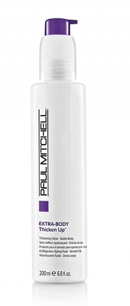 Paul Mitchell Extra Body Thicken Up 200 ml