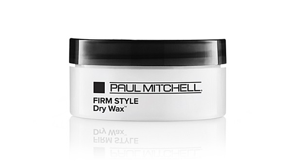 Paul Mitchell FirmStyle Dry Wax 50 gr