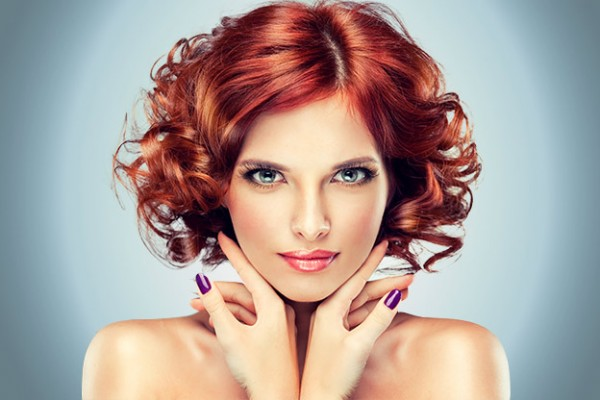 Optimale-Haarpflege-fuer-Locken